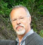 Dott. Lorenzo Capello